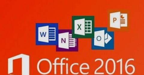 Technologie informatique telecharger microsoft office 2016 gratuit pour windows 7 - Telecharger open office windows 8 1 gratuit ...