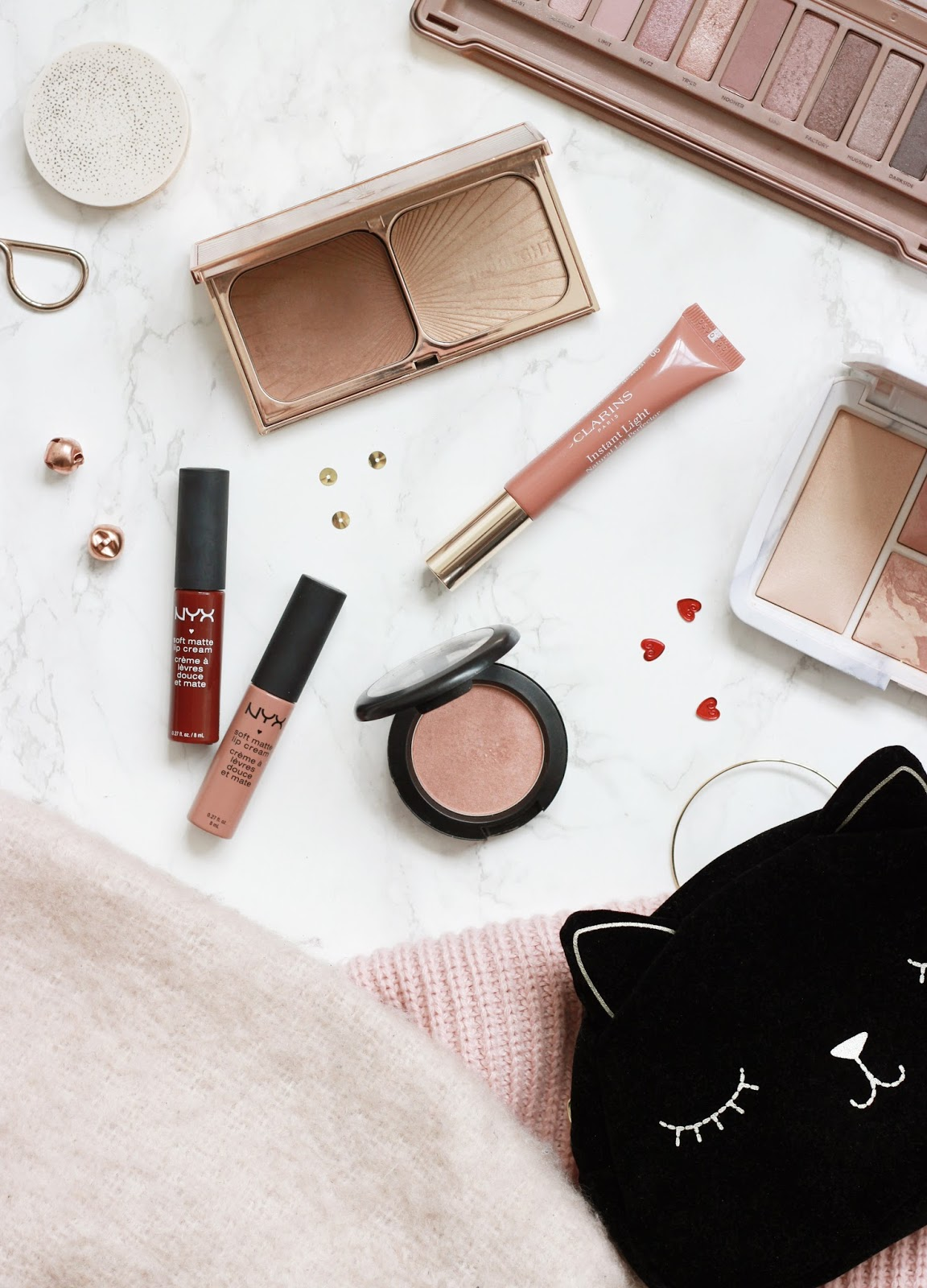 Are these products worth the hype?