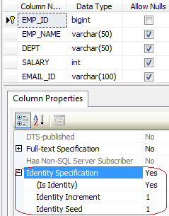 Bind and Export GridView data to PDF file in asp net(C#, VB