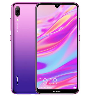 Huawei Enjoy the 9s, Huawei Enjoy 9s , Huawei Enjoy 9, Huawei Enjoy, Huawei, new smartphone in China, phones, phone, smartphones, smartphone, mobile, mobiles, news,