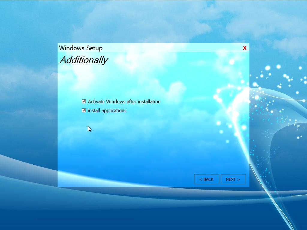 Download microsoft silverlight for windows 10 64 bit