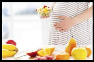 What Foods Must You Avoid During Pregnancy?