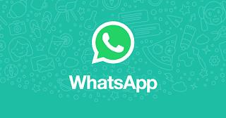 aplicación oficial de Whatsapp