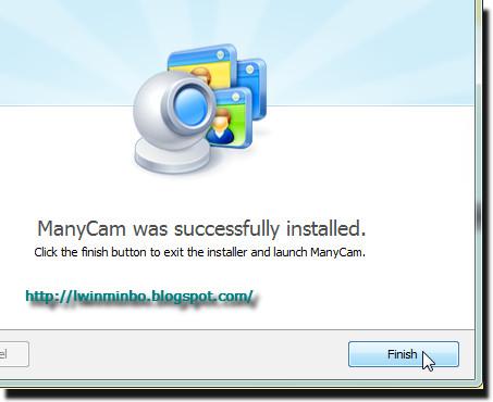 manycam 3.1.53