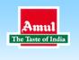GCMMF (Amul)