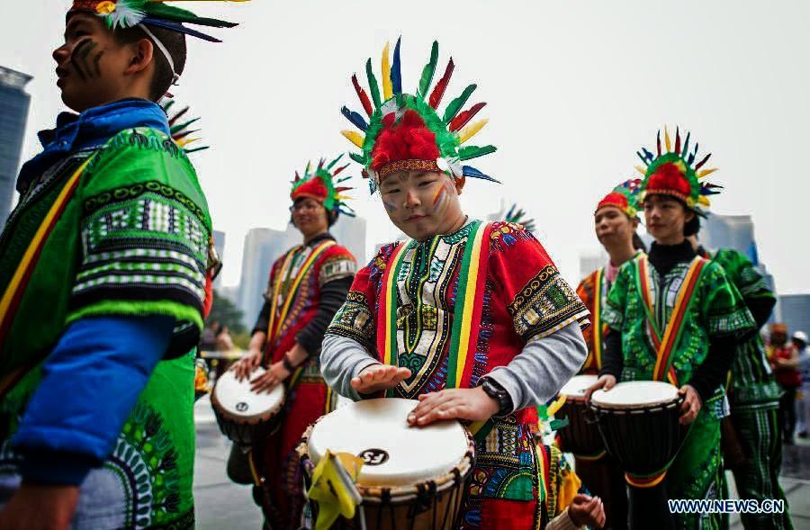 gebäudeeinsturz in bangladesch ablauf