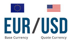 Base Currency and Quote Currency