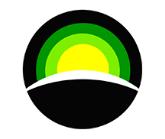 Horizon Xbox 2.9 Free Download