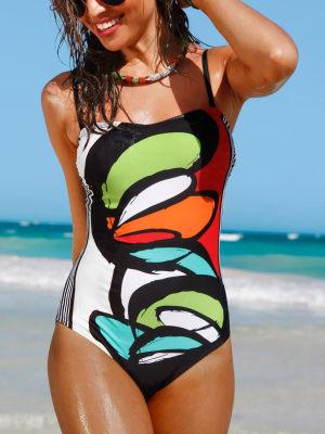 https://www.berrylook.com/en/Products/cartoon-one-piece-swimwear-211008.html?color=detail