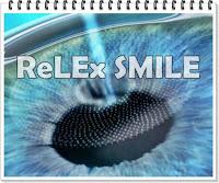pareri forumuri ReLEx SMILE operatie reducerea dioptriilor