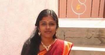 Indian Women headshave experience stories: Tirupati head