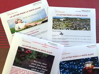 http://www.lafertealais.eu/les-lettres-pour-la-ferte-alais/