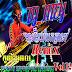 Dj Mey Remix Vol 12