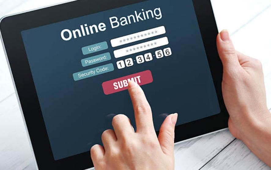 Net_Banking