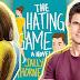 Szuper főszereplőket találtak a Gyűlölök és szeretek filmhez