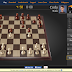 play chess online without flash