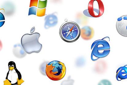 10 macam software yang digunakan untuk mengakses internet