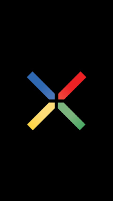Splashscreen Google Nexus Xiaomi Redmi 2, splashscreen redmi 2, splashscreen.ga