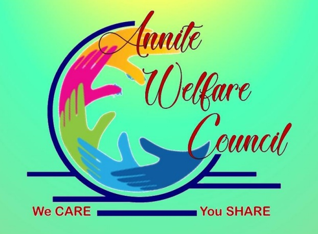 ANNITE WELFARE COUNCIL