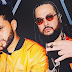 "Belly libera novo single ""What You Want"" com The Weeknd; confira"