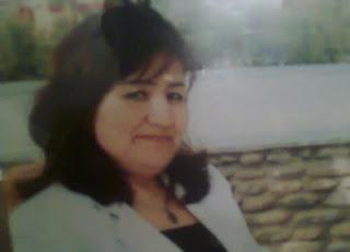 Zeynəb Cəfərli - Tut əlimdən