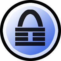 KeePass Classic Edition