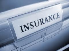 Memahami Istilah kata kata dalam asuransi