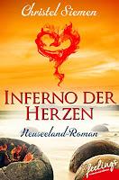 https://www.amazon.de/Tangata-Whenua-Inferno-Herzen-Neuseeland-Roman-ebook/dp/B01BXGP4DC