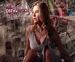 Descontrol Capítulo 6 - Univision