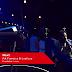 Download Audio/Video: Laylizzy & Fik Fameica: Next - Coke Studio Africa Original