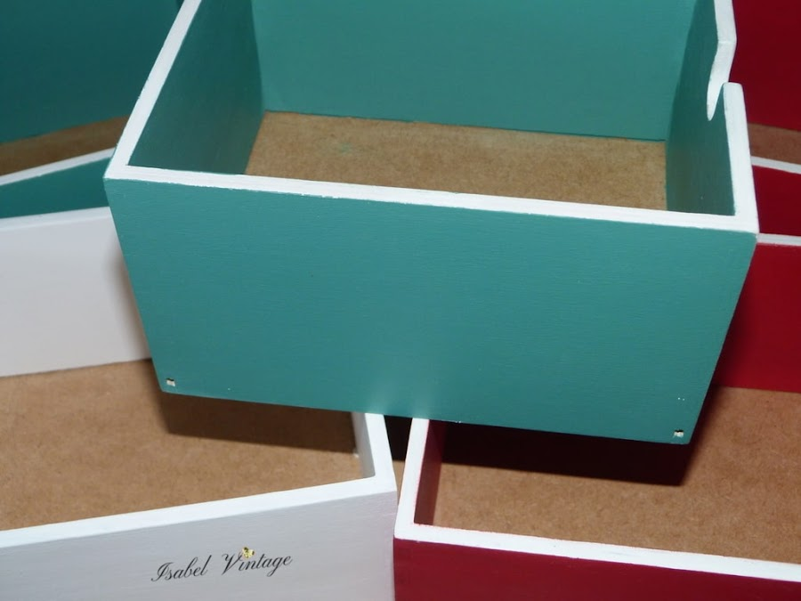 pintura-acrilica-cajones