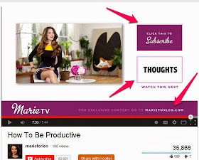youtube-advertising-call-to-action