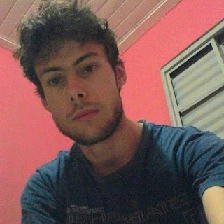 Paulo Mateus
