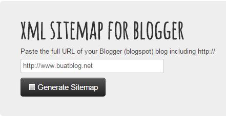 Cara+Membuat+Sitemap+xml