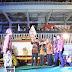 Karawitan Matsmuri Tampil di Pembukaan AKSIOMA dan KSM Nasional 2017