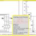 Télecharger : livre schéma electrique