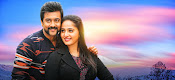 singam 3 movie stills gallery-thumbnail-17