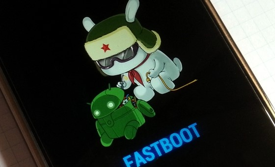 fastboot-redmi-6-pro