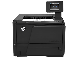 Download HP LaserJet Pro 400 M401n driver Windows, HP LaserJet Pro 400 M401n driver Mac, HP LaserJet Pro 400 M401n driver download Linux