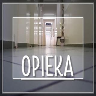 http://www.opiekunowie.eu/search/label/opieka