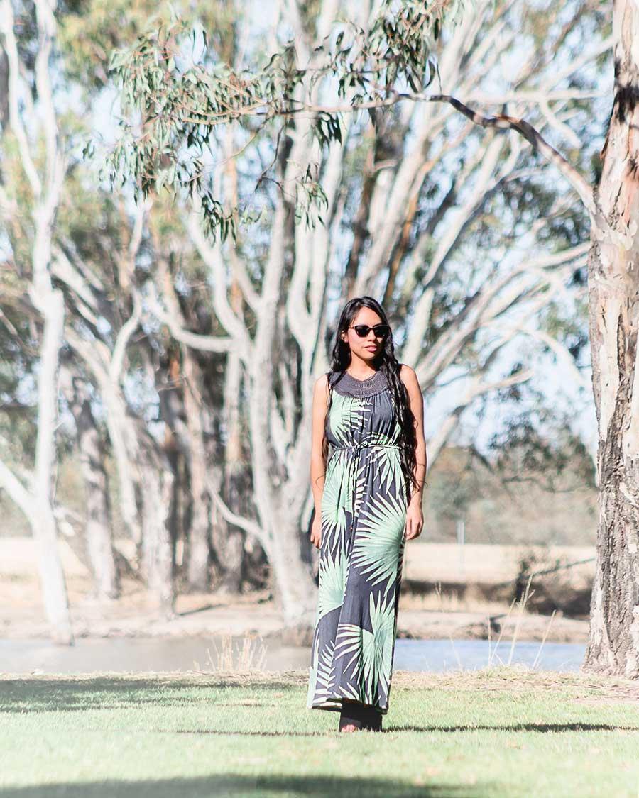 long-dresses-australia