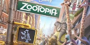Zootopia Free Streaming