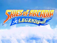 http://collectionchamber.blogspot.co.uk/2015/09/skies-of-arcadia-legends.html