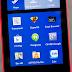 Tải CH Play về điện thoại Nokia, Nokia xl và Nokia Lumia