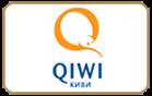 Qiwi кошелёк