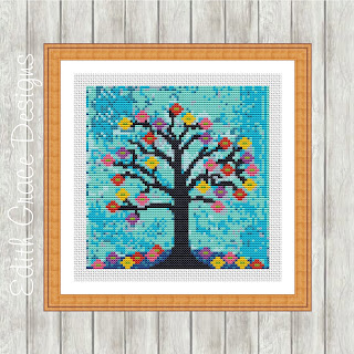 https://www.etsy.com/uk/listing/529033641/modern-cross-stitch-pattern-night-tree?ref=shop_home_active_47