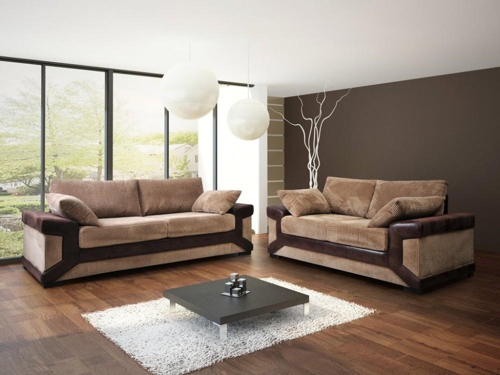 Fabric Sofas Surrey