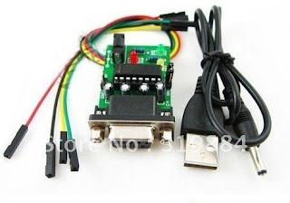 esquema-cabo-serial-max-232