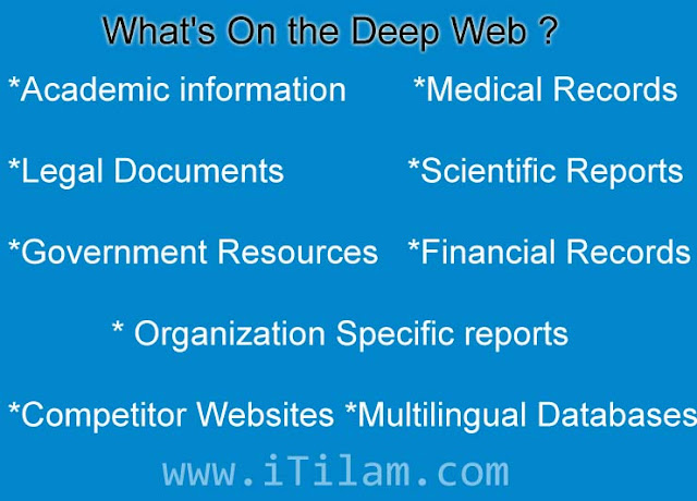 deepweb wiki entering the deep web how to access the hidden internet how to get to the deepweb how to go on deep web dark weeb how to get on the deep web with tor daek web deep wen how do i get into the deep web what is the deep web and how do i access it how does one access the dark web what is a deep search the hidden website what's on the deep web how to use the deep web safely dark internet wiki how to access the deep dark web black internet access black web browser how to access the black web how to access deep web sites get to the deep web deep webs what is the dark web used for what is the dark web portal dark web browers how do you find the dark web dark internet sites tour deep web deep web tor browser tor the dark web access to the dark web the dark web browser how to go to dark web the deep internet how does the dark web work dark web and deep web how to get access to the deep web deep web dark web deep web what is it deep web software how to access the dark web with tor what is darkweb browser dark web how access dark web how to get the dark web tour dark web what is deep web browsing how to access deep web safely browser for deep web dark web\ how to access the dark internet drk web going on the deep web