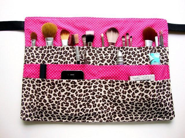 Pink Glitter Leopard Amp Pink Polka Dots